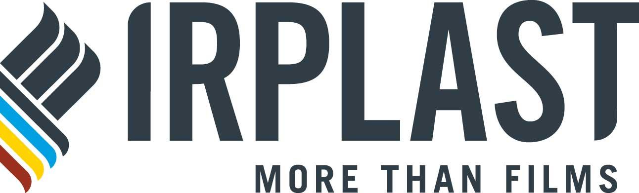 IRPLAST_logo_2017