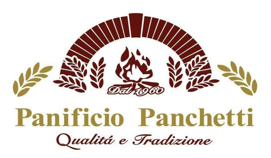 Logo Panificio Semplice