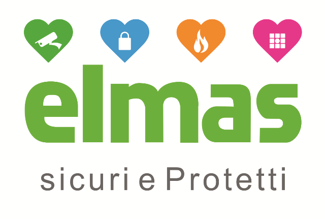 elmas_sicuri_e_protetti