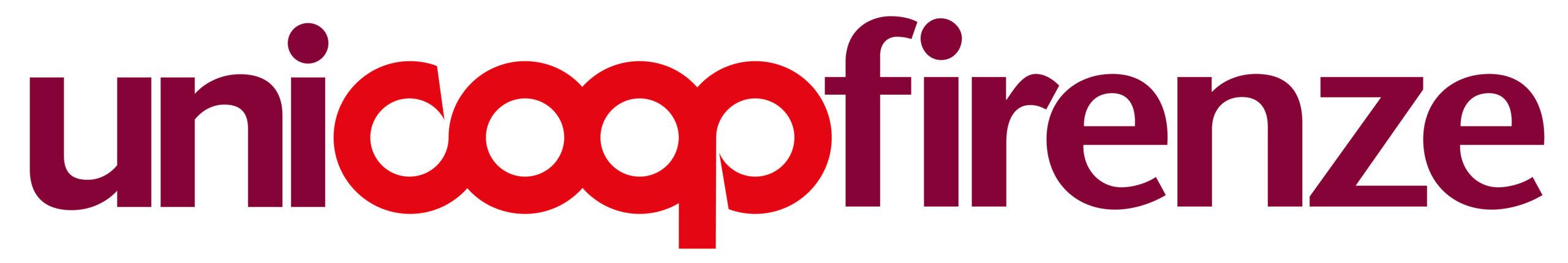logo_unicoop